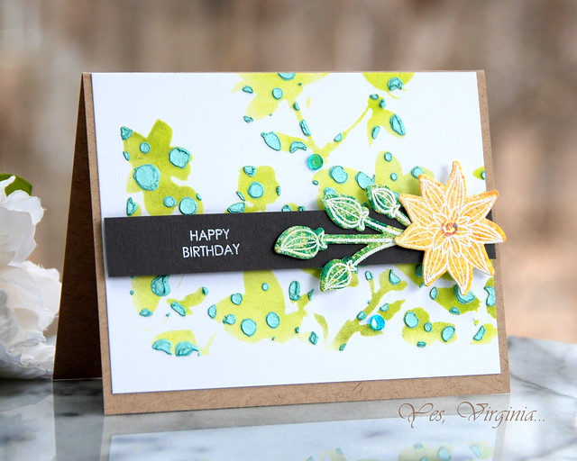Happy birthday (3)