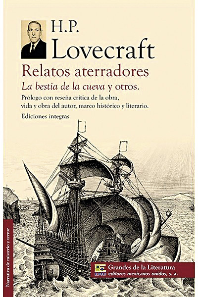 hplovecraft-relatos-aterradores-