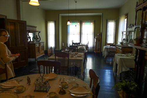 Old Kentucky Home Tour-015