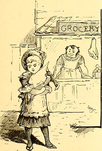 "Image from page 54 of ""St. Nicholas [serial]"" (1873) 