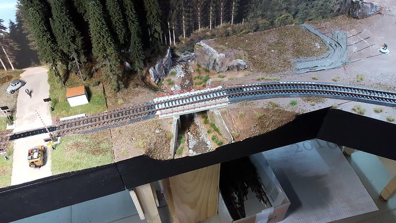 Nouveau module - Ligne du Nord - Luxembourg - - Page 12 32803016470_02a70136fb_c