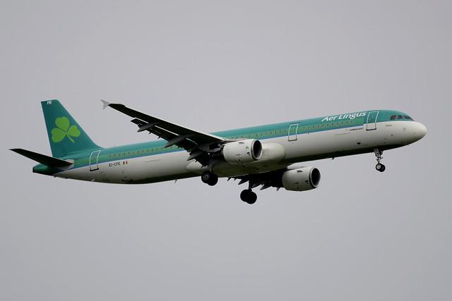 EI-CPE A321