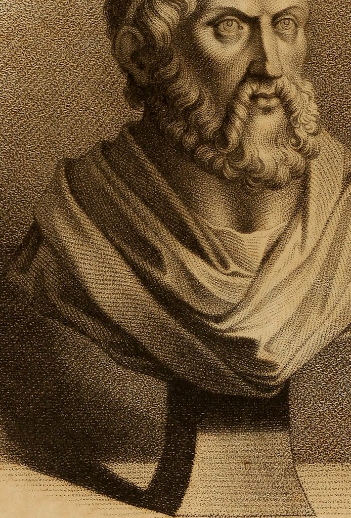 sophocles poems