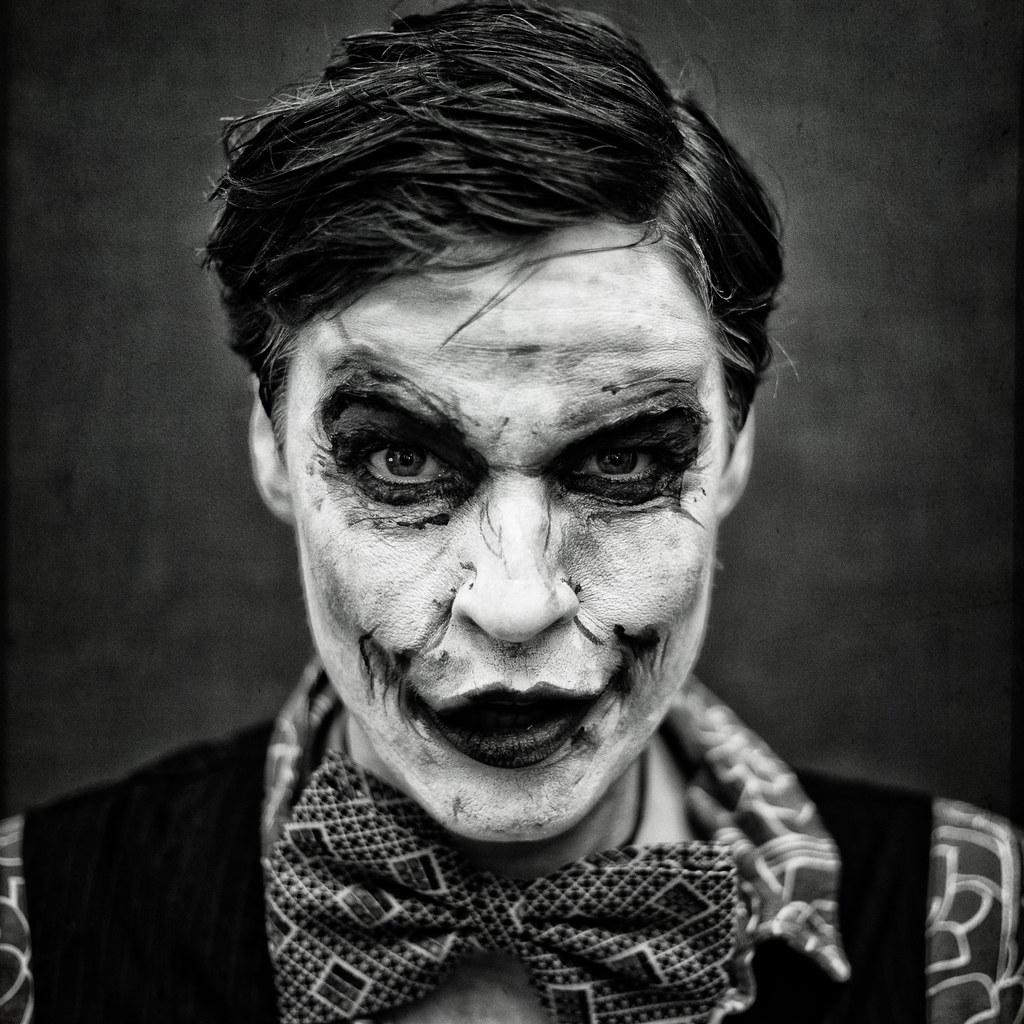 best loved 1f0a7 fbecd Joker | Andrea Schuh | Flickr