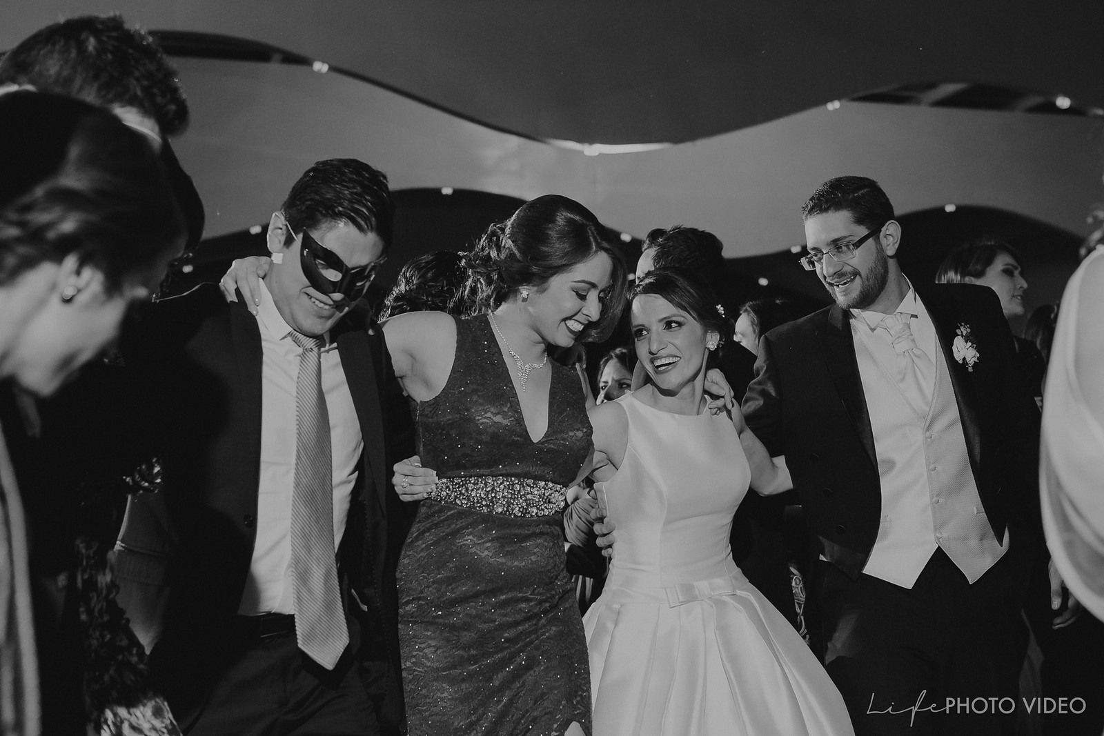 Wedding_Photographer_Guanajuato_078