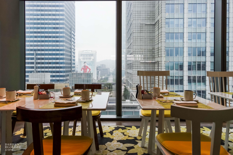 w-hotel-taipei-taiwan-darrenbloggie-35