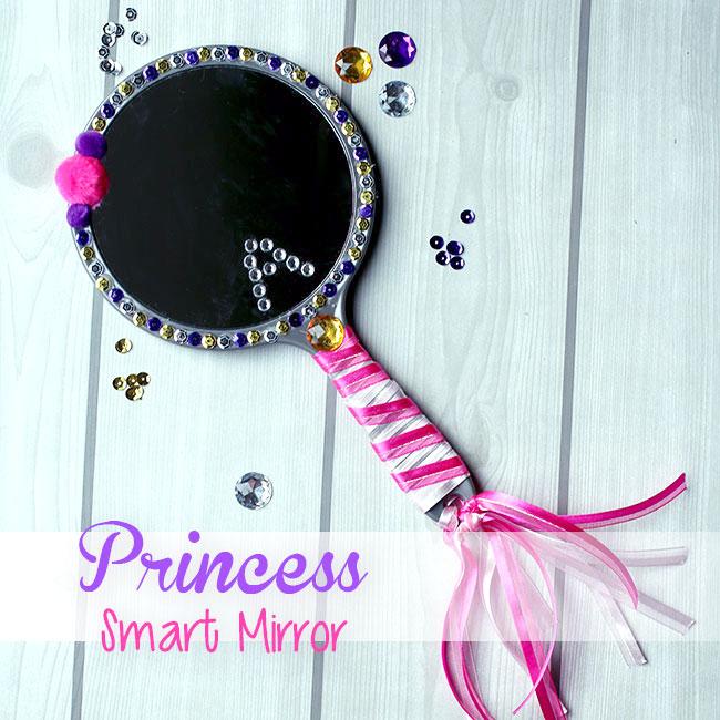 PrincessSmartMirror_650
