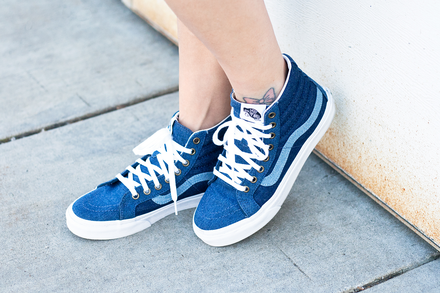 10madewell-vans-denim-blue-sneakers-hightops-sf-fashion-style
