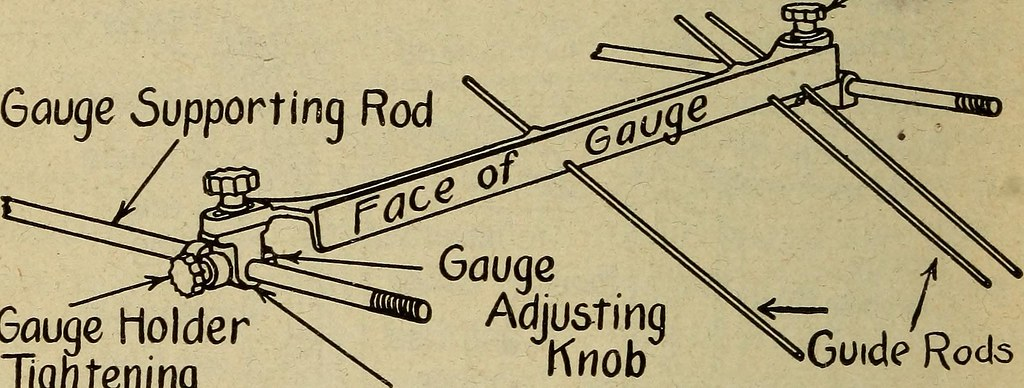 Image From Page 27 Of Sheet Metal Workers Manual A Comp Flickr