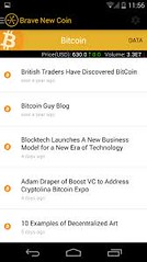 Proxy List Pay With Bitcoin