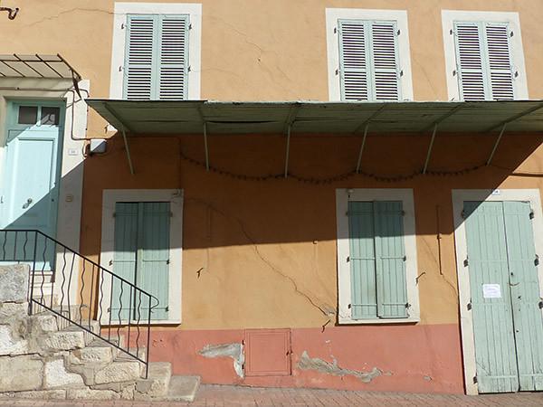 moulin olives draguignan