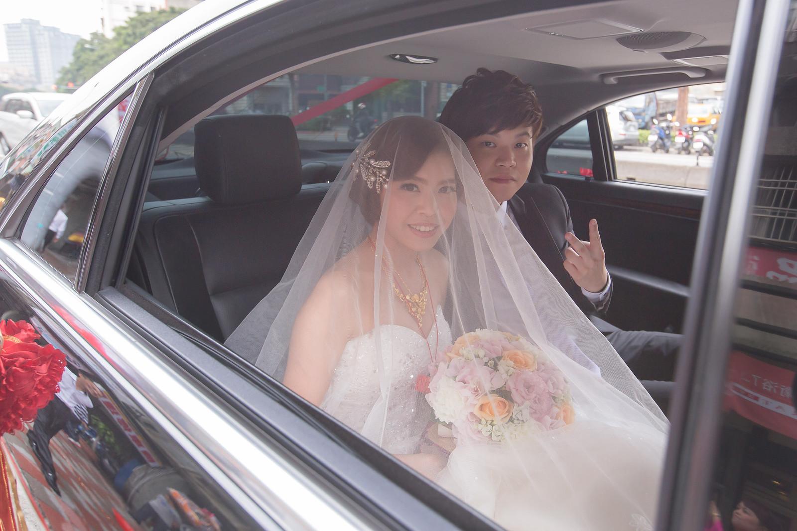 結婚儀式精選-64