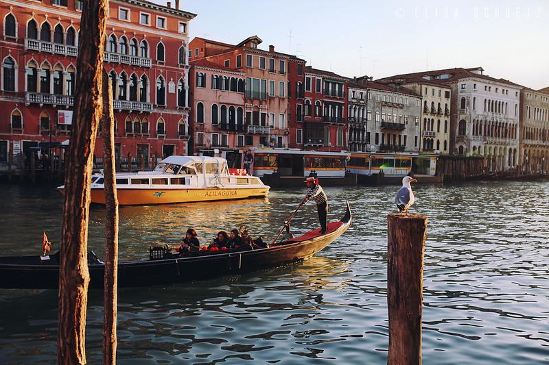 Venice_by_ems_10