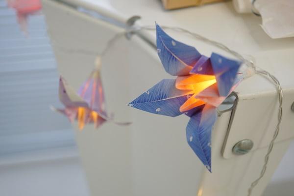 origami25