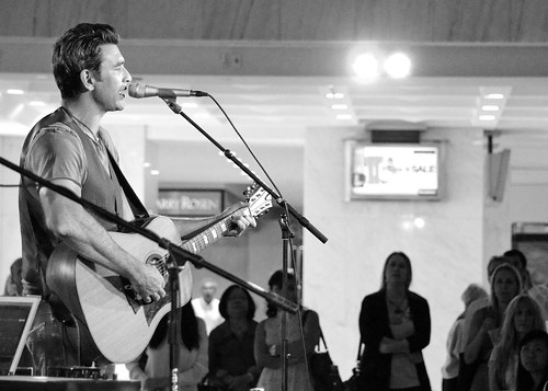Pete Murray - FCP Toronto | by Richard Wintle
