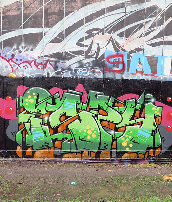 Kiss_ISpy_HMNI_Spraydaily_Graffiti_05