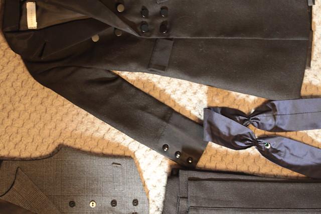 SartoriaJ Victorian Outfit 7