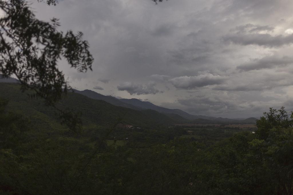 Guatemala 2014