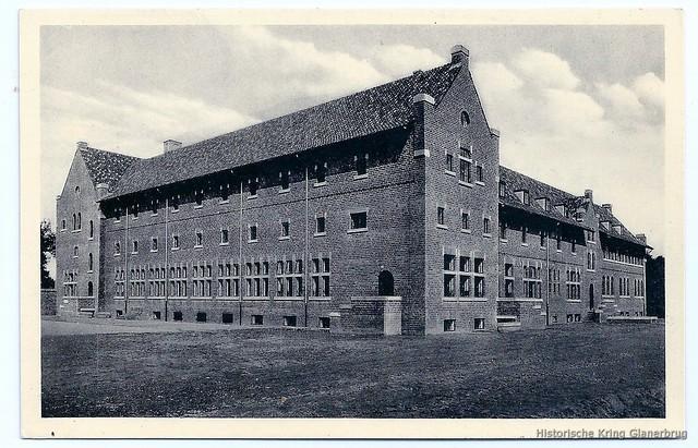 Rijksweg 527, 1946 001