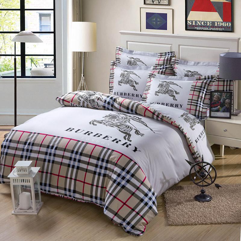 Burberry Bed Set Photo 6 Of King Bedroom Forter Sets
