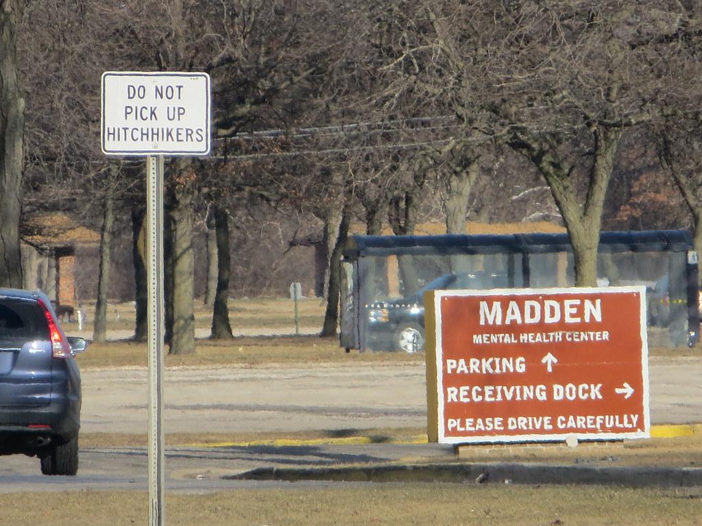 20140323 097 Madden Mental Health Center Maywood Illinoi Flickr