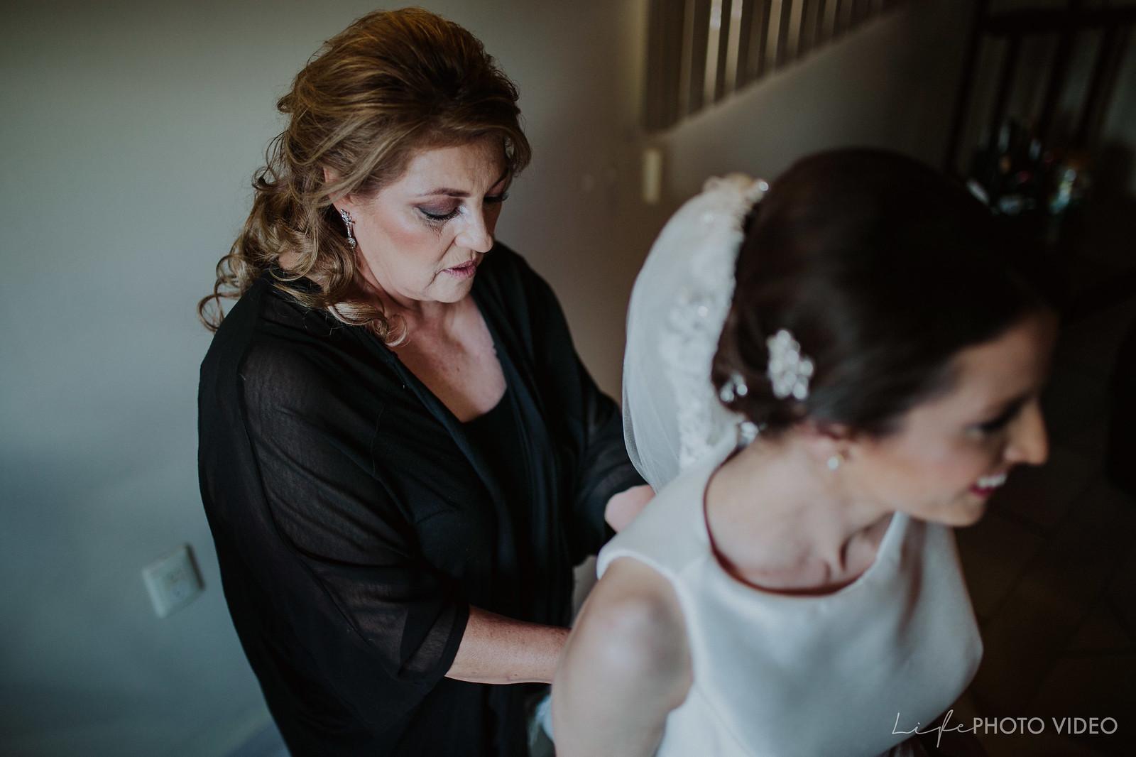 Wedding_Photographer_Guanajuato_011
