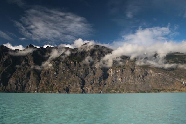 Lago-Argentino-9789