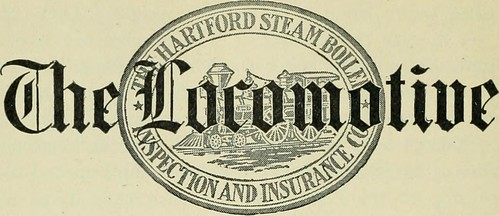 "Image from page 297 of ""The Locomotive"" (1867) 
