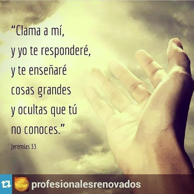 Repost From Profesionalesrenovados With Repostapp Pr Flickr