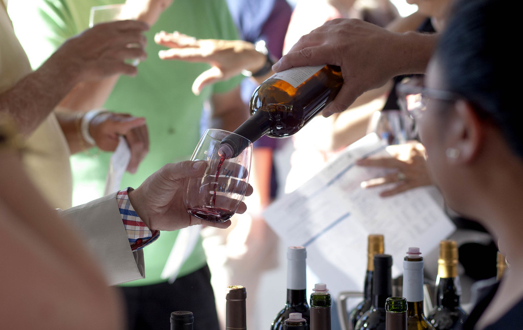 Image result for wine festival