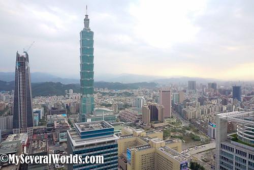 Morton's Taipei-03319