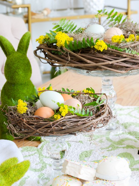 easter-centerpiece-3-768x1024-1