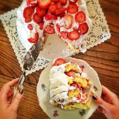 Grandma S Cake Pantry Ridgeway Va