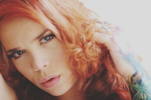Jennifer Aboul naked (41 fotos) Boobs, YouTube, cleavage