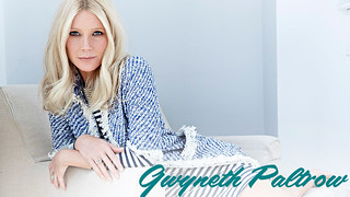 costume-drops-blog-gwyneth-paltrow-goop | by contatocostume