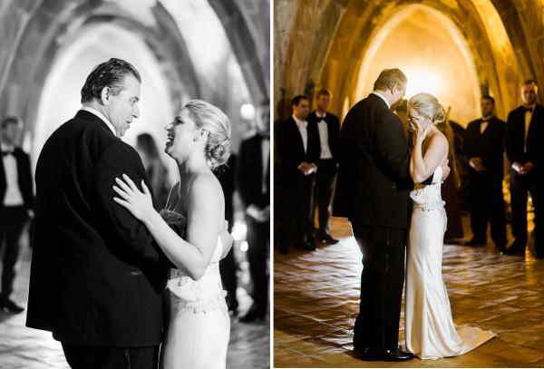 RYALE_Villa_Cimbrone_Wedding45