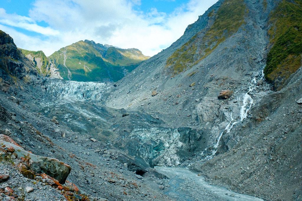 170220_Glacier Highway-39