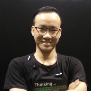 Bùi Quang Tinh Tú