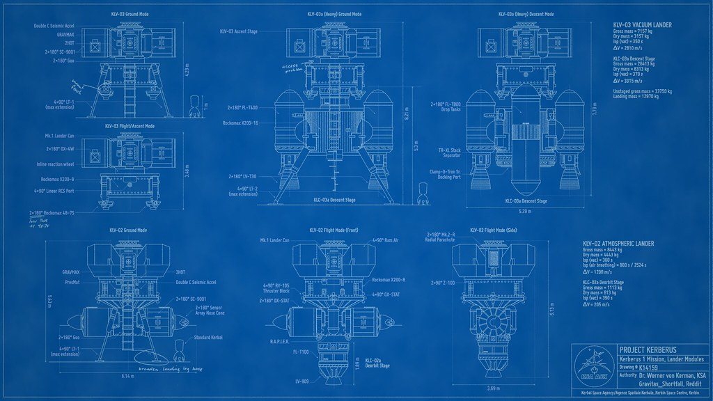 Show me all the blueprints the way of the future a flickr show me all the blueprints by big dave diode malvernweather Images