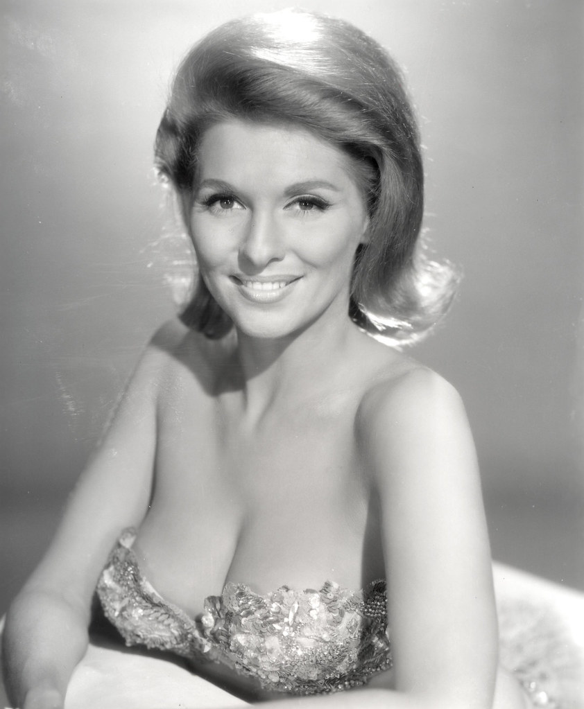 Nancy Kovack nude (43 foto and video), Sexy, Cleavage, Selfie, panties 2017