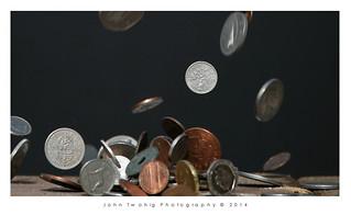 Double Spending Problem Bitcoin Price
