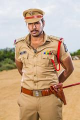 Nakshatram Movie Stills