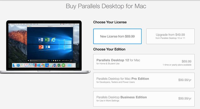 Parallels Desktop05