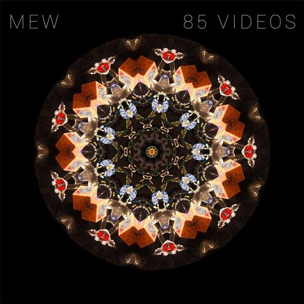 Mew - 85 Videos