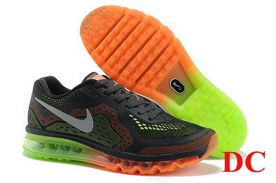 buy best cheap nike air max 2014 2013 2015 shoes websites