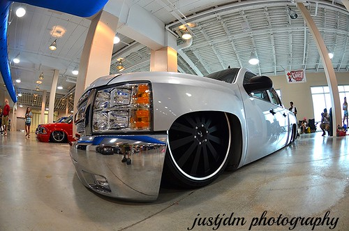 mini trucks chevy full size (5) | by jadafiend