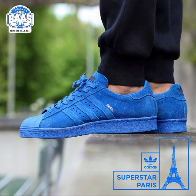various colors 00360 8f62d ...  adidasoriginals  superstar  80s  adidassuper  adidascity  sneakerbaas   baasbovenbaas Adidas Superstar