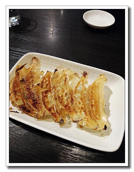 黑亭拉麵6