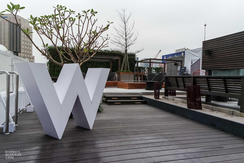 w-hotel-taipei-taiwan-darrenbloggie-43