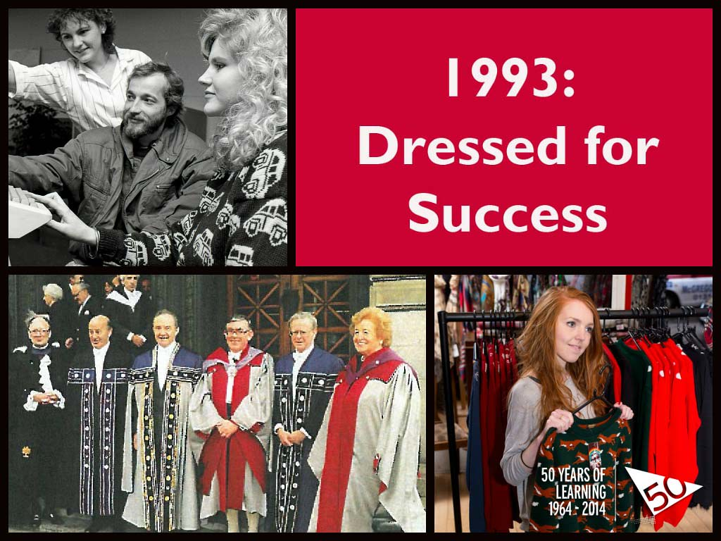 dressed for success blog the inauguration of flickr 1993 dressed for success by edinburgh napier university